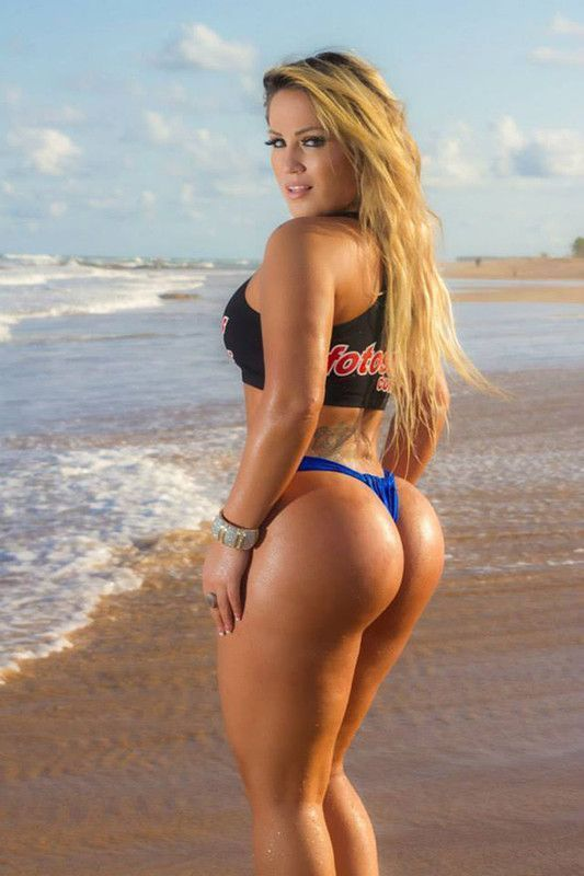 Russian mail order brides nude pictures