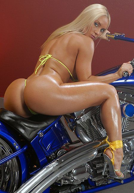 With you coco austin naked galleries pity, that